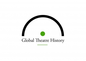 Global Theatre History
